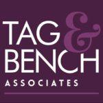 Tag & Bench